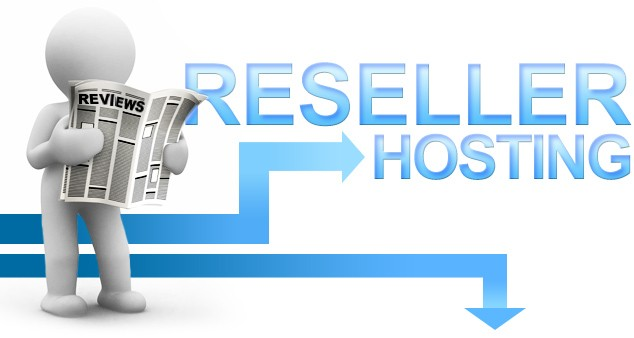 Cheapest Web Hosting in India 2