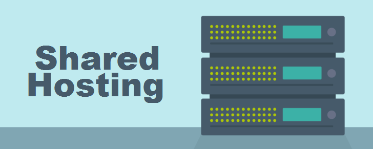 Cheapest Web Hosting in India 1