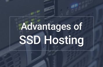 ssd-hosting-advantages