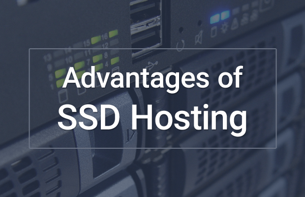 ssd-hosting-advantages