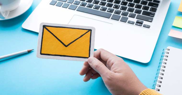 2018 Best Strategy For - Email Marketing 3