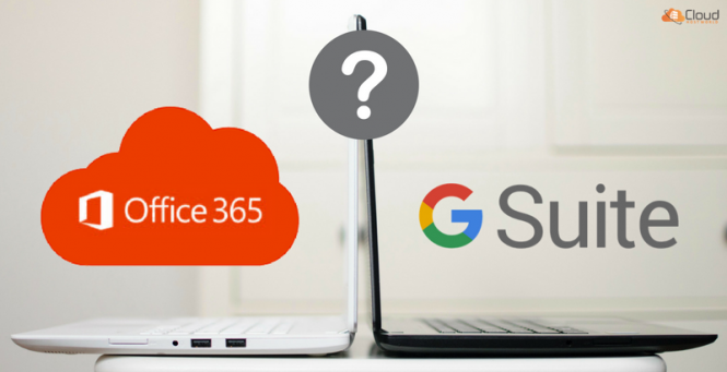 365-vs-G-suite-Featured