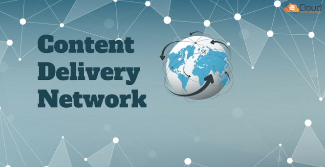 Content-Delivery-Network-CDN-1