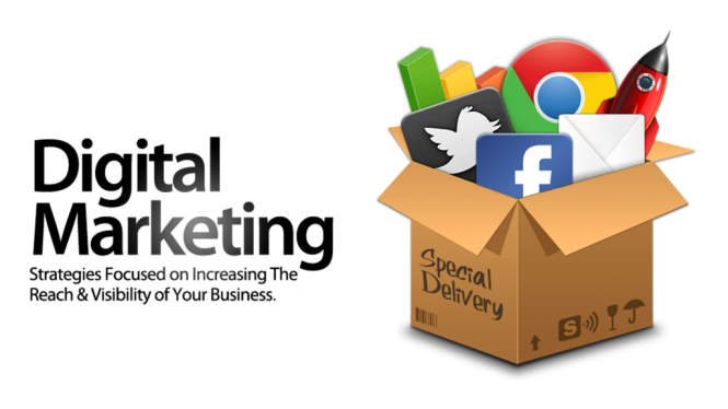 Digital-Marketing-services-1024x576
