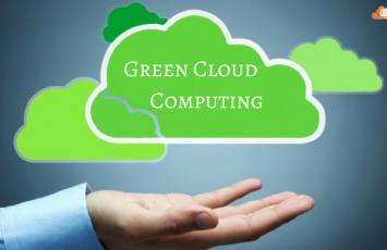 Green_Cloud_Computing