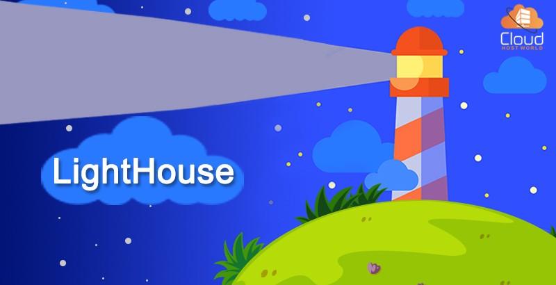 LightHouse_Update-1