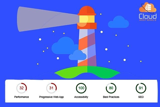 LightHouse Latest new Updates about Google Algorithm 2