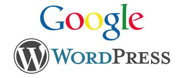 Google Latest Updates that affects your WordPress Website 2