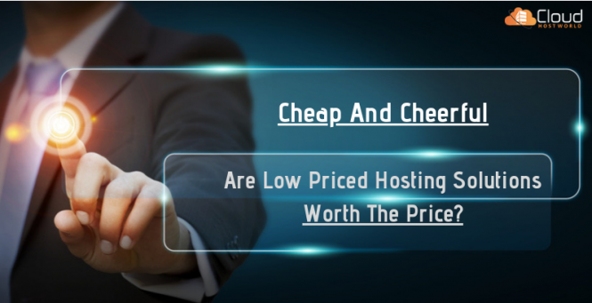 Cheap-And-Cheerful-Hosting
