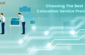 Choosing-The-Best-Colocation-Service-Provider