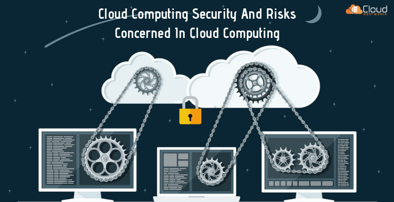 Cloud-Computing-Security_-And-Risks-Concerned-In-Cloud-Computing-1