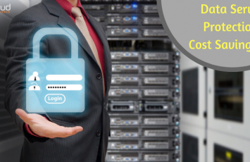 Data-Server-Protection_