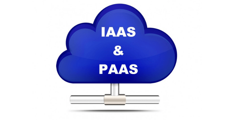 Cloud Hosting: The Face Of Today's Web Services 3