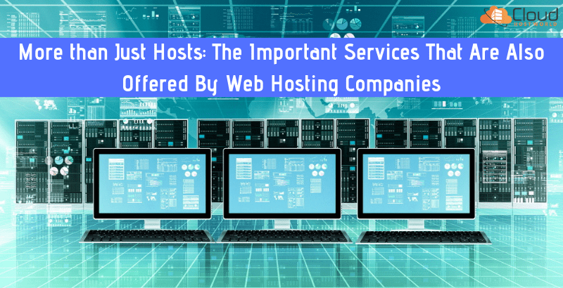 Important-Services-Offered-by-Web-Hosting-Companies