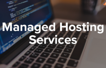 Managed_Hosting Services
