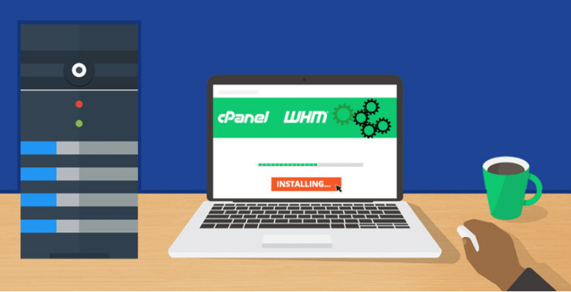 cPanel: Necessary Tool To Make Managing Websites Painless 1