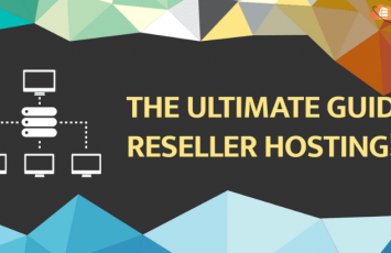 Reseller_Hosting