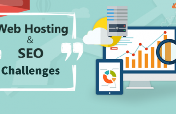 SEO_Hosting-Challenges