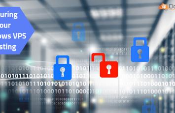 Securing-Your-Windows-VPS-Hosting
