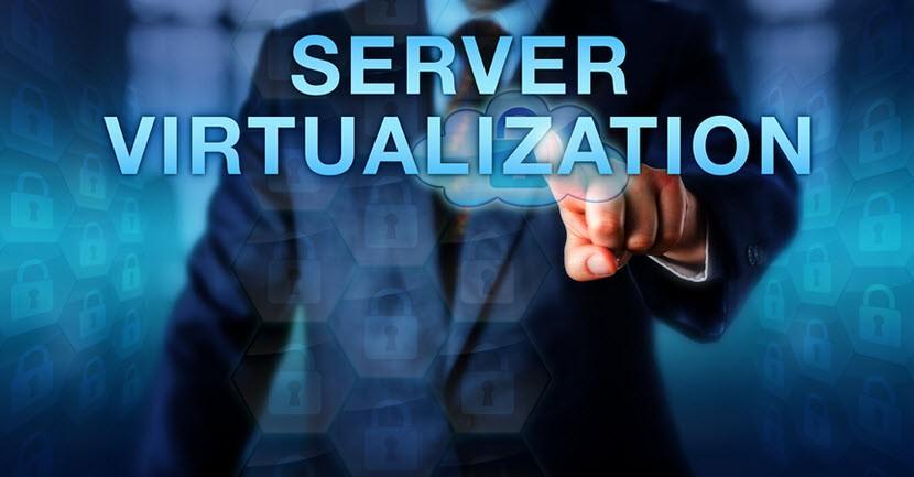 Data Server Protection: Cost Saving Tips 2