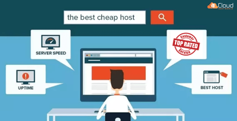 Cheap and Cheerful: Are Low Priced Hosting Solutions Worth The Price? 2