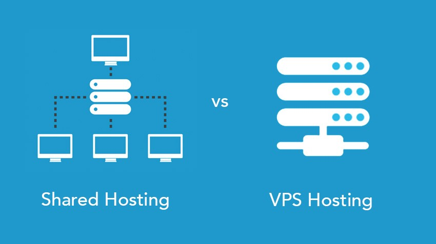 VPS Hosting: to Resell or not to Resell 2