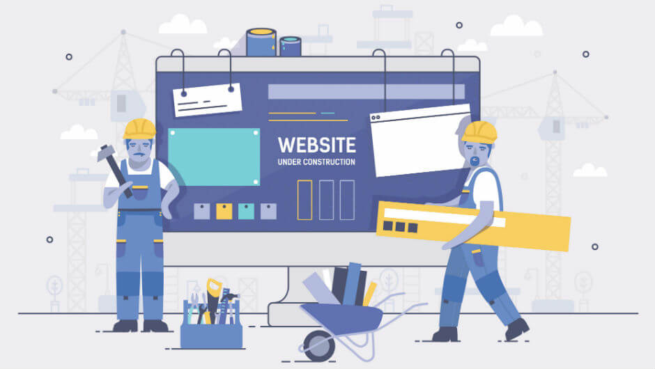 More than Just Hosts: The Important Services That Are Also Offered by Web Hosting Companies 1