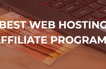 best-web-hosting-affiliate-programs-