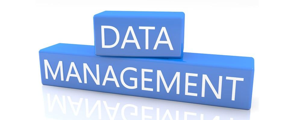 Data Server Protection: Cost Saving Tips 1