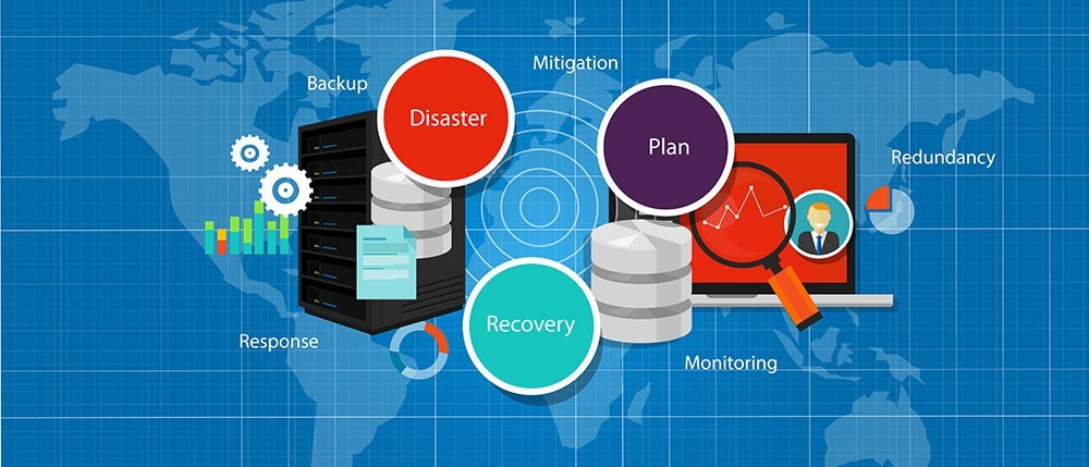 More than Just Hosts: The Important Services That Are Also Offered by Web Hosting Companies 4
