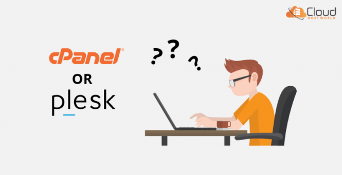 8-Fundamental-Differences-Between-cPanel-and-Plesk