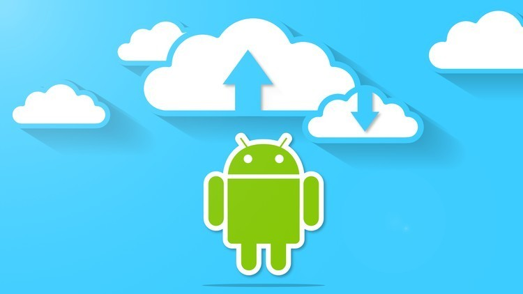 Role Of Cloud Computing In The Development Of Android Applications 1
