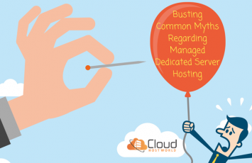 Busting-Common-Myths-Regarding-Managed-Dedicated-Server