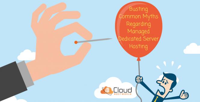 Busting-Common-Myths-Regarding-Managed-Dedicated-Server