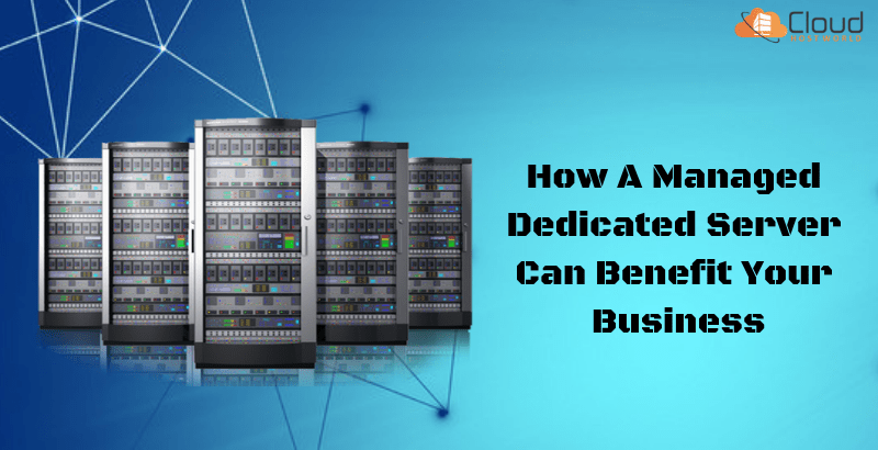 How-A-Managed-Dedicated-Server-Can-Benefit-Your-Business