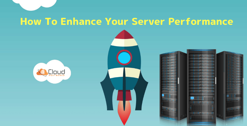 How-to-Enhance-Your-Server-Performance-1