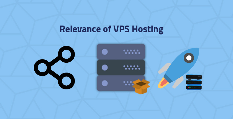 Key Attributes Of VPS That Enhance Performance & Dependability Of Web Hosting 3