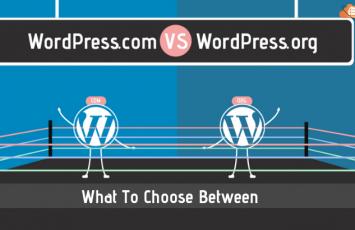 What-to-choose-between-WordPress.com-or-WordPress.org_
