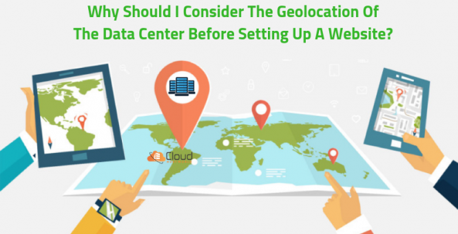 Why-Should-I-Consider-the-Geolocation-of-the-Data-Center-Before-Setting-Up-a-Website