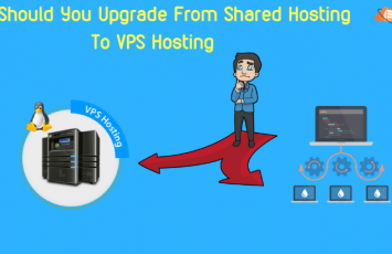 Why-Should-You-Upgrade-From-Shared-Hosting-To-VPS-Hosting