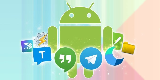 Role Of Cloud Computing In The Development Of Android Applications 4