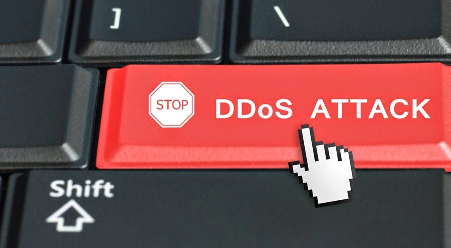 Techniques of DDoS Protection– Know Latest Solutions 1