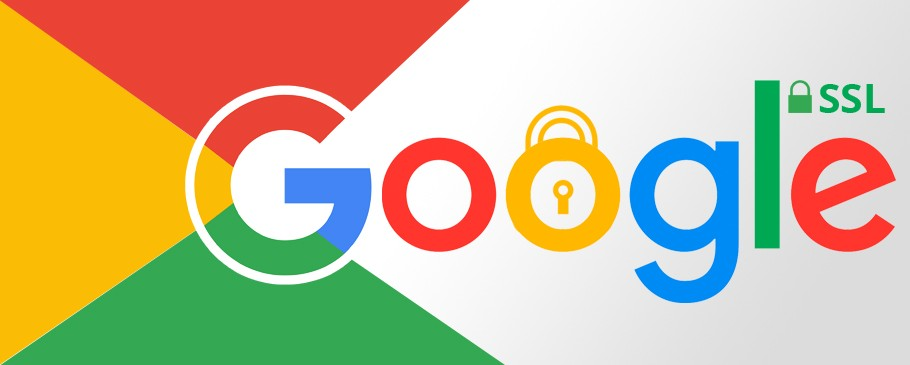 Gain Confidence of Your Website Clients By Using SSL Certificate 2