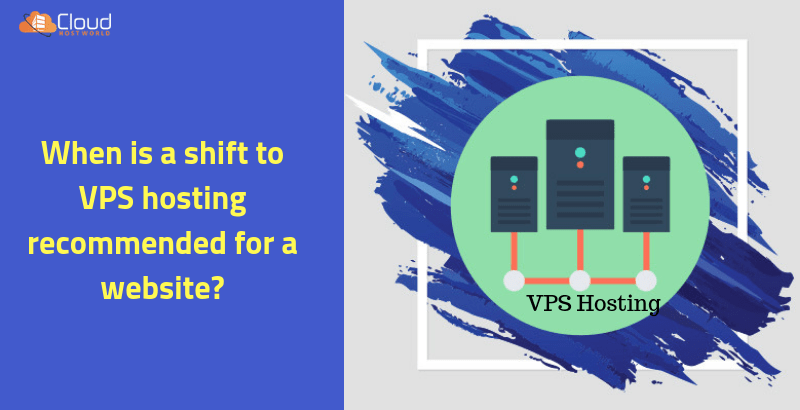 Which Type Of Web Hosting Provides Greater Website Control? 1