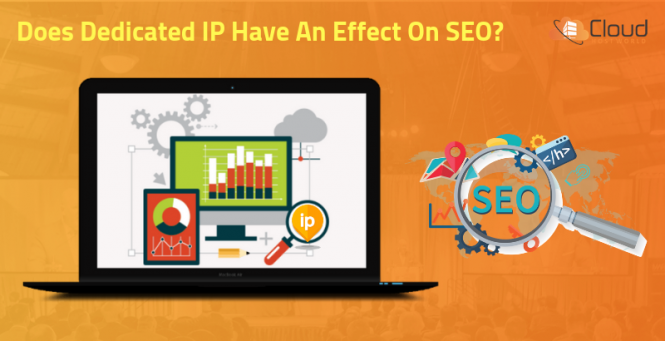 Does-dedicated-IP-have-an-effect-on-SEO_1