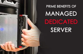 what_are_prime_benefit_of_managed_dedicated_server-1