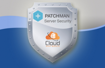 Patchman- As a service