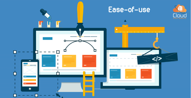 Why to choose website building services in 2021 1