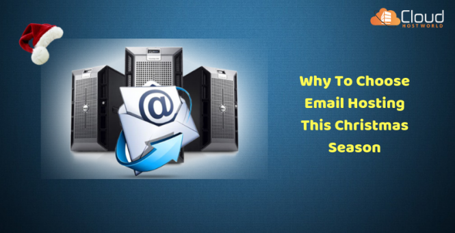 Email_Hosting_ Services