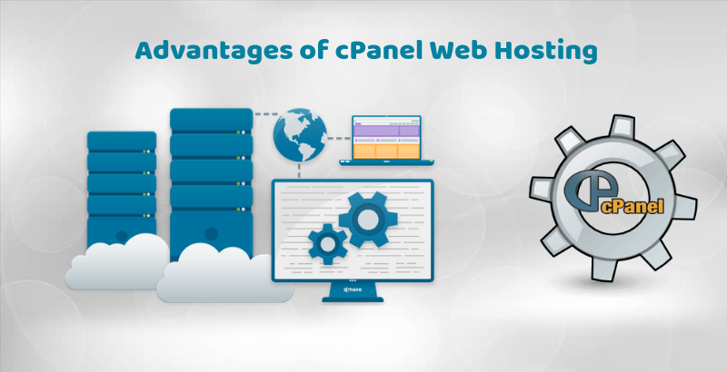 Why To Go WIth cPanel Hosting This Christmas Season? 3